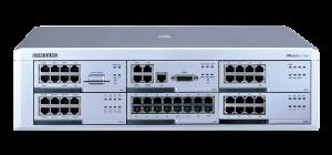 OS-7200-2