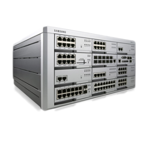 OS-7400-2